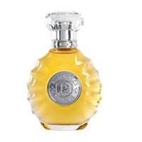 Les 12 Parfumeurs Francais La Destinee For Women - Духи 100 мл
