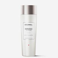 Goldwell Kerasilk Premium Revitalize Detoxifying Shampoo - Шампунь-детокс против перхоти 250 мл