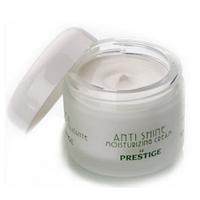 Eldan Anti-Shine Cream - Крем «Анти-блеск» 50 мл