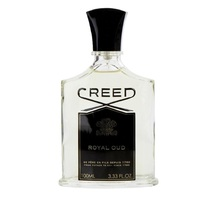 Creed Royal Oud Unisex - Парфюмерная вода 100 мл