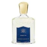 Creed Erolfa For Men - Парфюмерная вода 100 мл (тестер)