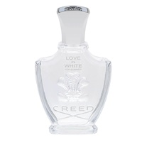 Creed Love In White Summer For Women - Парфюмерная вода 75 мл