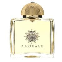 Amouage Ciel For Women -  Парфюмерная вода 100 мл (тестер)