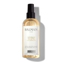 Balmain Texturizing Salt Spray - Текстурирующий солевой спрей для волос 200 мл