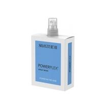 Selective Powerplex Spray Mask - Маска-спрей для ухода 150мл