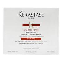 Kerastase Nutritive Irisome - Уход №2 500 мл