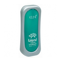Keune Blend Volume Conditioner - Кондиционер «Объем» 300 мл