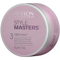 Revlon Professional SM Creator Fiber Wax - Воск формирующий с текстурирующим эффектом для волос 85 мл