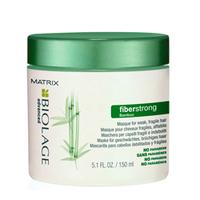 Matrix Biolage Fiberstrong Masque-Файберстронг Маска для окрашенных волос с экстрактом бамбука 150мл