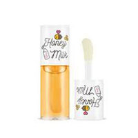 A'pieu Honey & Milk Lip Oil - Масло для губ 5 г