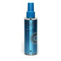 Sim Sensitive Argan Care Miracle Mist Glimmer Shine Spray - Спрей-блеск для волос средней фиксации 150 мл