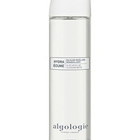 Algologie Micellar Cleansing Water - Олиго-мицеллярная очищающая вода 200 мл