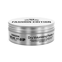 Label.M Fashion Edition Dry Volumising Paste - Сухая паста для объема 75 г