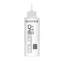 Selective Colorevo Oxy - Окислительная эмульсия 9% 100 мл