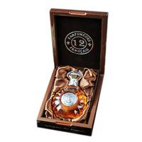 Les 12 Parfumeurs Francais Intrigues Des Hommes For Men - Духи 100 мл