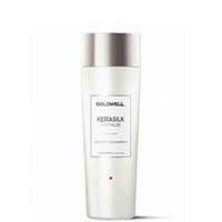 Goldwell Kerasilk Premium Revitalize Redensifying Shampoo - Шампунь восстанавливающий 250 мл