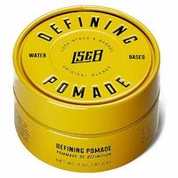 Lock Stock & Barrel Defining Pomade - Текстурирующая помада 85 г