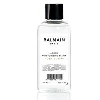 Balmain Argan Moisturizing Elixir - Увлажняющий эликсир с аргановым маслом 100 мл