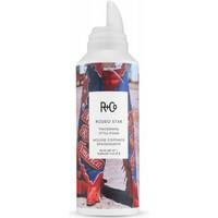"R+Co Rodeo Star Thickening Style Foam - Уплотняющий мусс для объема ""звезда родео"" 150 мл"