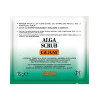 Guam Algascrub - Скраб для тела увлажняющий 85 г