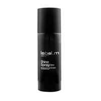 Label.M Complete Shine Spray - Блеск Спрей Кондиционер 125мл