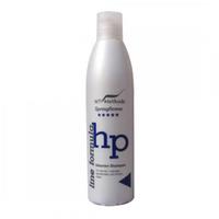 WT-Methode Volumen Shampoo - Шампунь для тонких и редких волос 250 мл
