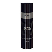 Estel Рrofessional Alpha Homme Balm - Бальзам-кондиционер для волос 200 мл