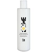 Sim Sensitive Repair Shampoo - Восстанавливающий шампунь для волос 300 мл