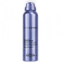L'Oreal Professionnel Еxpert Blondifier Blonde Bestie - Спрей-уход для питания, защиты и сияния волос 150  мл