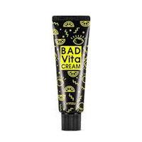 A'pieu Bad Vita Cream - Крем для лица с витаминным комплексом 50 г