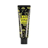 A'pieu Bad Vita Cream - Крем для лица с витаминным комплексом 50 г