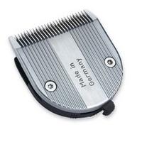 Moser Genio Plus, Chromstyle,Vario Cut 1854-7505 - Нож для аккумуляторно-сетевой машинки 0,1-3 мм