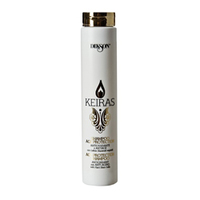 Dikson Keiras Shampoo Age Protection - Шампунь тонизирующий со стволовыми клетками 250 мл