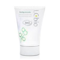 """Les Complexes Biotechniques M120 LCBio Cream - Активный дневной крем """"садовая симфония"""" 100 мл"""