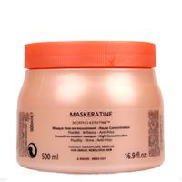 Kerastase Discipline Maskeratine - Маска для идеальной гладкости волос 500 мл