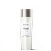 Goldwell Kerasilk Premium Revitalize Nourishing Shampoo -  Шампунь питательный  250 мл