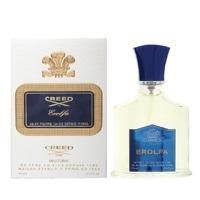 Creed Erolfa For Men - Парфюмерная вода 75 мл