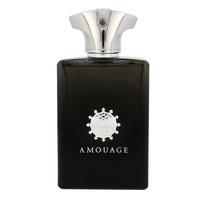 Amouage Memoir For Men - Парфюмерная вода 30 мл