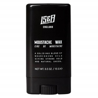 Lock Stock & Barrel Moustache Wax - Воск для усов 15 г