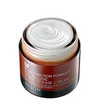 Mizon All in One Snail Repair Cream - Крем с экстрактом улитки 92% 75 мл