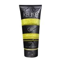 Keune Design Styling Gel Ultra Forte - Гель для волос Ультра Форте 50 мл