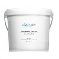Algologie Stimulation Body Wrap - Пудра для стимулирующего обертывания 1000 г