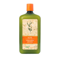 "CHI Organics Olive Nutrient Therapy Conditioner - Кондиционер ""Олива"" 750 мл"