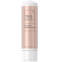 TIGI Copyright Care™ Colour Conditioner - Кондиционер для окрашенных волос 250 мл