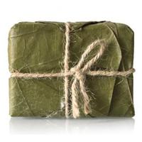 Parachute Высококачественное натуральное мыло «Апельсин и Корица» 100 гр