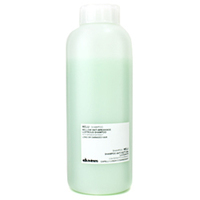 Davines Essential Haircare Melu Anti-breakage shine  - Шампунь для длинных или поврежденных волос  1000 мл