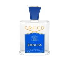 Creed Erolfa For Men - Парфюмерная вода 120 мл (тестер)