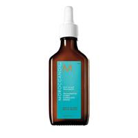 Moroccanoil Oily Scalp Treatment - Средство для ухода за жирной кожей головы 45 мл