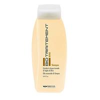 Brelil Bio Traitement Repair Shampoo - Восстанавливающий шампунь 250 мл