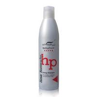 WT-Methode Energy Shampoo - Шампунь для слабых и тусклых волос 250 мл